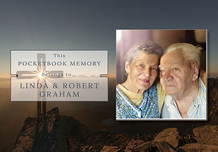 Linda + Robert Graham_Summit Cross Cover