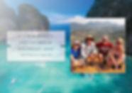 Exotic Beach Cover.jpg