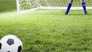 SL48 Soccer
