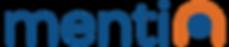 Mentia-logo-800x166.png
