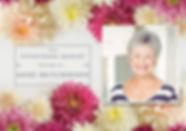 Anne Hutchinson_Spring Mums Cover.jpg