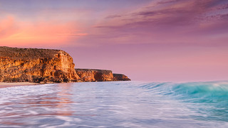 SO10 Sunset Beach
