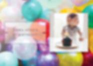 Luminous Balloons Cover.jpg