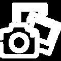 photo-camera (2).png