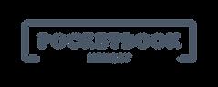 PocketBook Memory Logo_NAVY.png