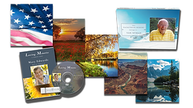 Hospice Cover Images1.png
