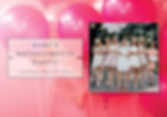 Pink Balloons Cover.jpg