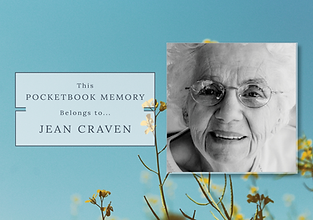Jean Craven_Golden Wildflowers Cover.png