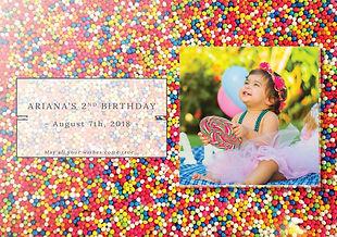 Rainbow Sprinkles Cover.jpg