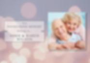 John + Karen Wilson_Pastel Shimmer Cover