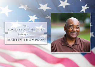 Martin Thompson_Flag Cover.png