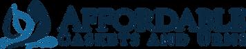 Affordable Caskets and Urns logo.png