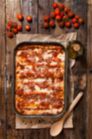 lasagne, ginger kitchen taipei, cooking class, bucatini coi funghi, bucatini alla Sorrentina, Cannelloni, bolognaise, Carbonara, Ciceri e Tria, Fettuccine Alfredo, Linguini, Pansotti alla genovese, ravioli, how to make authentic lasagne