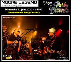 ConcertML21.06.jpg