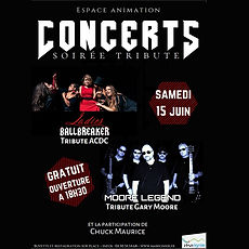 concert1506b.jpg