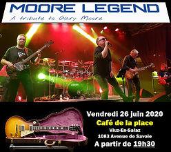 ConcertML26.06.jpg