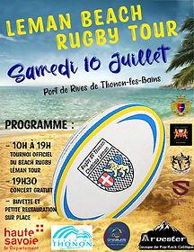 Beach Rugby.jpg