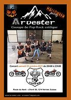 Arvester - Concert United Bar 23.10.jpg