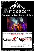 Arvester - Concert Vaccapark 26.06.png