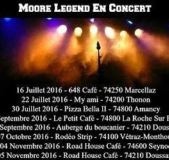 concert2016.jpg