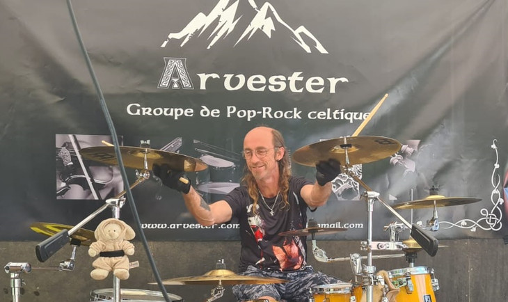 Arvester - Maurice.jpg