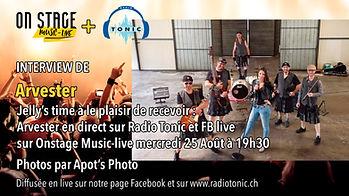 Radio Tonic.jpg