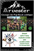 Arvester - Concert La guinguette 08.10.jpg