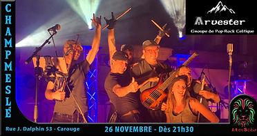 Concert Champmesle.jpg