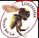 LNBL_Logo.png