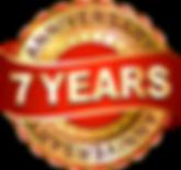 pasquini-7-years-anniversary_edited.png