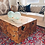 Thumbnail: Special Order:Teak Wood Coffee Table