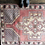 Thumbnail: 3'2x5'4 Vintage Rug