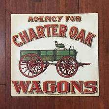 Charter Oak Sign.jpg