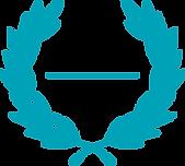 Laurels-OfficialSelection2018.png