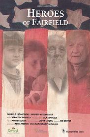 Heroes of Fairfield 11x17 Flag.jpg