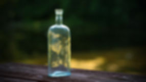 Keck Bottle 00.jpeg