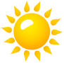 sun_PNG13410.png
