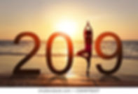 happy-new-year-card-2019-260nw-116447820
