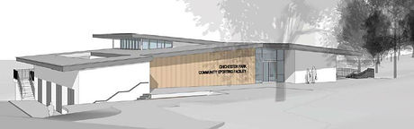 New Chichester club rooms-2.jpg