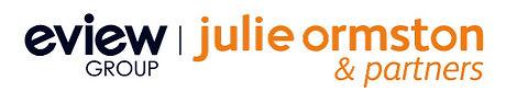 Logo-Juilie-Ormston.jpg