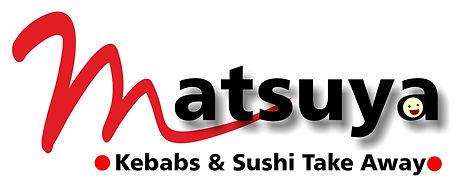 Logo-Matsuya.jpg