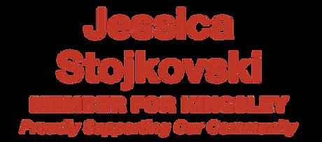 Jessica Stojkovski.png