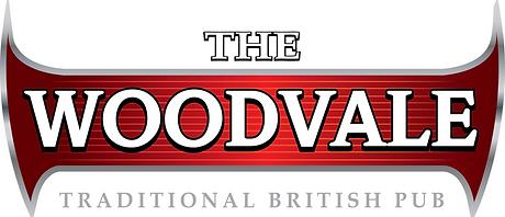 Logo-Woodvale-Tavern.png