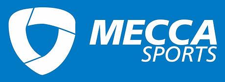 Logo-Mecca.jpg