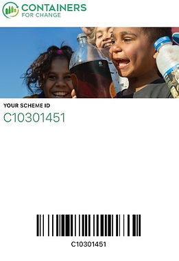 Scheme ID and barcode.jpg