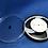 Thumbnail: Watch Dial Storage  Boxes