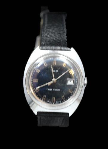 """Gents Vintage """"Timex"""" Wristwatch"""