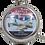 lancaster bomber battle of britain 60th anniversary