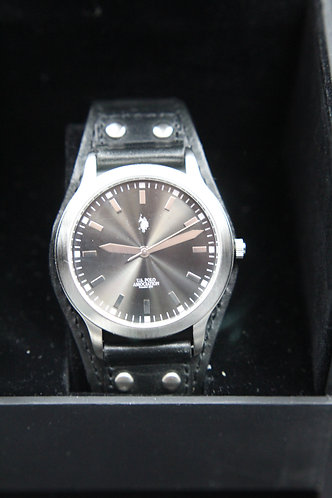 "Mens ""American Polo"" Wrist Watch"