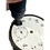 Thumbnail: watchmaker's Dial Cleaner